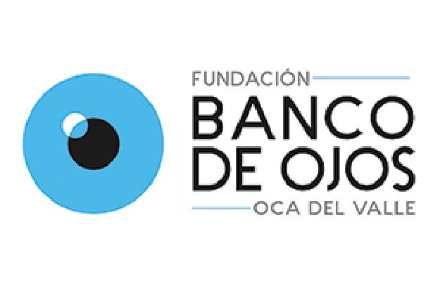 logo1.1-21