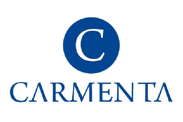 logo1.2-03