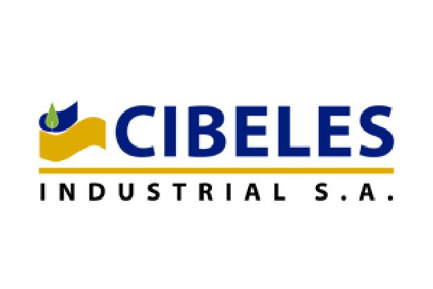 logo1.3-02