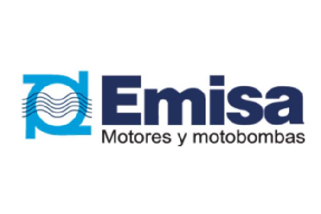 logo1.5-04