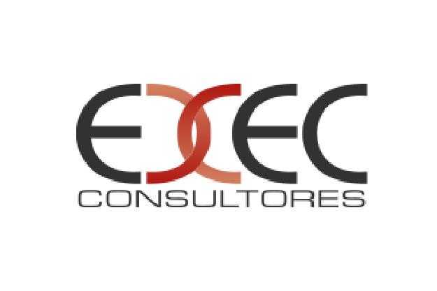 logo1.6-06