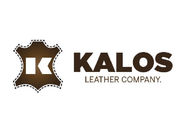logo2.2-08