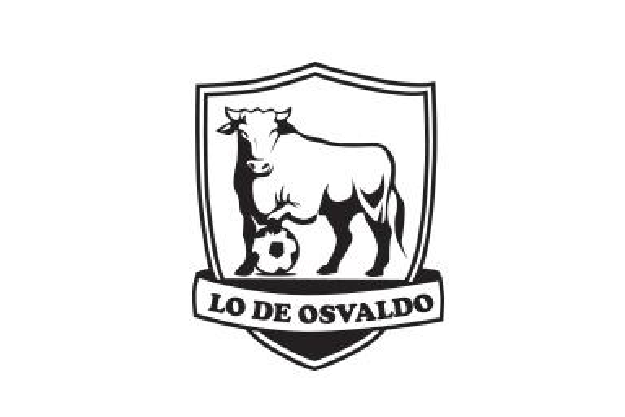 logo2.4-10