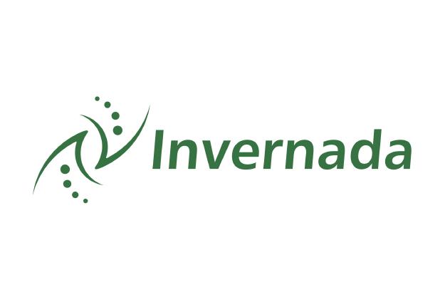 logo2.5-11