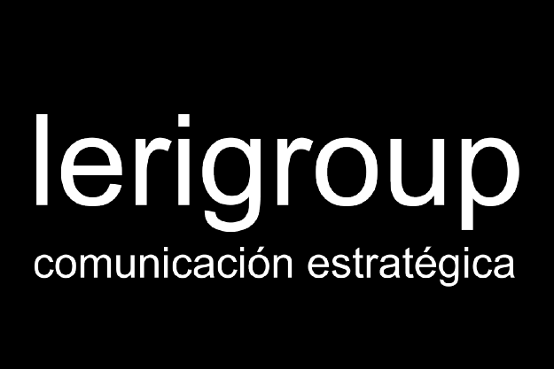 logo2.7-13