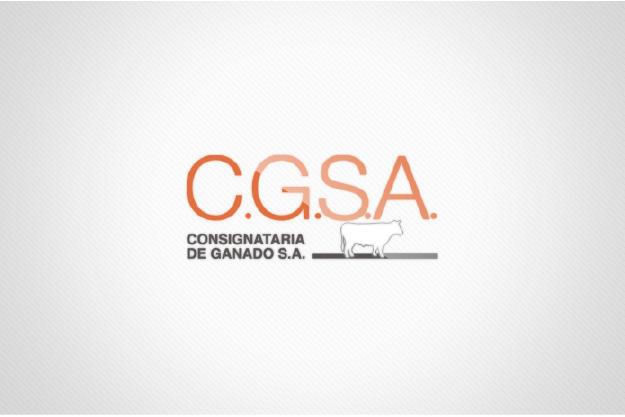 logo2.8-14