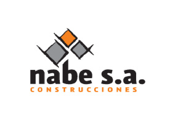 logo3.5-20